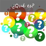 ¿Qué es el síndrome de Down?