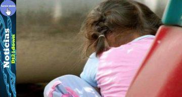 Cesan a maestra por discriminar a menor con Síndrome de Down en Coahuila