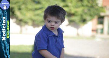 CONFIRMAN que este nene sanjuanino con síndrome de Down le ganó al CÁNCER