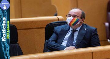 España presionará al CPI para que se cree una categoría para las personas con Síndrome de Down en los JJOO 2024